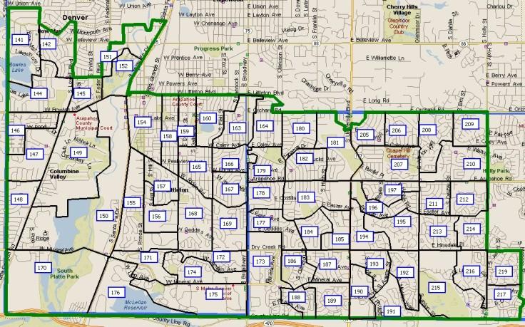 hd38-map-2012