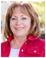 candidate Diane Primavera