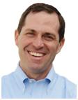 candidate Jason Crow