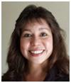 candidate Joan Lopez